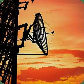 electricité, automatisme et télécom