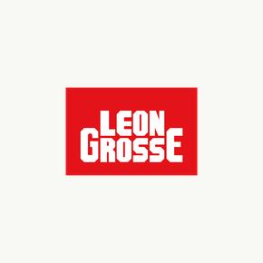 leon_grosse