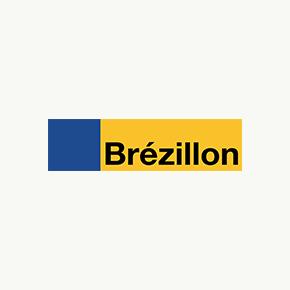 brezillion