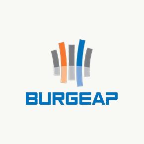 burgeap