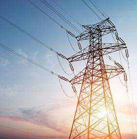 ELECTRICITÉ, AUTOMATISME<br>& INSTRUMENTATION