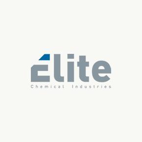 elite_industry