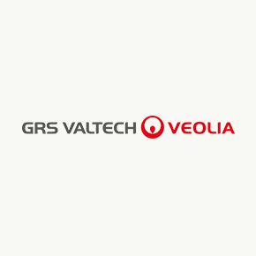 grs_valtech