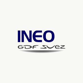 ineo_gdf_suez