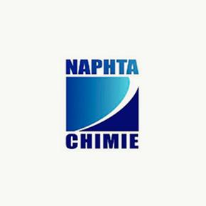 naphta_chimie