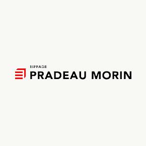 PRADEAU MORIN