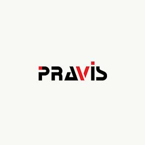 PRAVIS