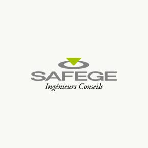 safege